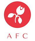 A Fin de Cuentos Retina Logo