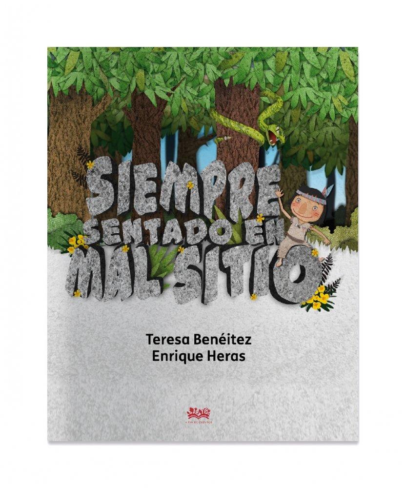 Los Semifusos - A fin de cuentos editorial